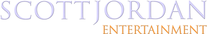 Scott Jordan Entertainment