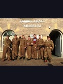 A Salute To The 1940's Dad's Army Special