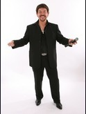Ian Anthony - Tom Jones Tribute Artist