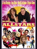 Kim & Jake's Allstars