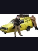 Only Fools & Horses Tribute Show