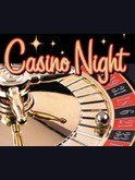 Scott Jordan's Casino Nights