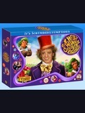 Willy Wonka! Charlie & The Chocolate Factory