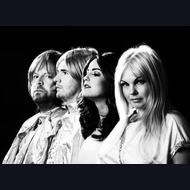 Abba Tribute Band: Abba Sensations