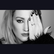 Adele Tribute Act: Adele Tribute By Lareena