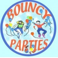 Children's Entertainer: Bouncy Party's