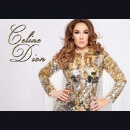 Celine Dion Tribute Act: Celine