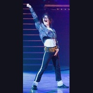 Michael Jackson Tribute Act: Danny Oliver's Michael Jackson - Eternity