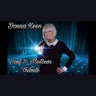 Solo Act: Donna Keen