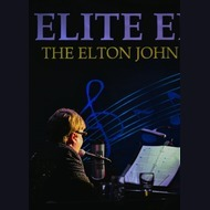Elton John Tribute Act: Elite Elton