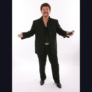 Tom Jones Tribute Act: Ian Anthony - Tom Jones Tribute Artist