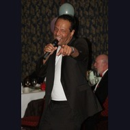 Motown Tribute Act: Jahson - Soul And Motown Show