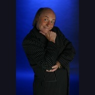 Named Comedian: Mick Miller