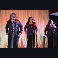 Motown Tribute Act: Motown Devotions