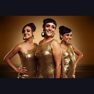 Motown Tribute Act: Motown Soul