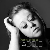 Adele Tribute Act: Rebecca Louise As Adele