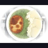 Theme Night: Scott Jordan's Pie n Mash