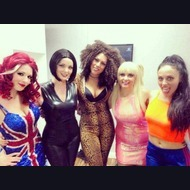 Spice Girls Tribute Band: Spice Forever