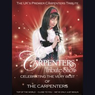 The Carpenters Tribute Act: The Carpenters Tribute