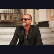 George Michael Tribute Act: I'm Your Man