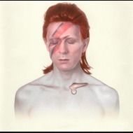 David Bowie Tribute Act: Thebowiexperience