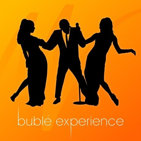 Buble Experience