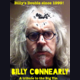 Stewart Nicol As... Billy Connolly