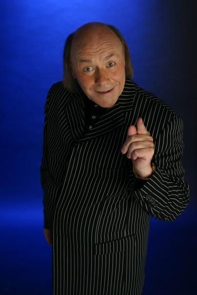 Mick miller stand up comedian scott jordan entertainment