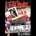 Alan Beck's Rat Pack & Legends Of Swing: Fantastic Tribute To The Cool Era Of Swing