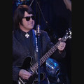 Roy Orbison Tribute Act: Barry Steele