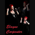 Elayne Carpenter The Voice of Motown & Soul: Outstanding Tribute To The Music Of Motown