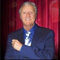 Joe Longthorne: The One and Only Joe Longthorne