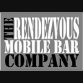 Rendezvous Mobile Bars: Mobile Bars for All Occasions