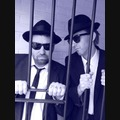Blues Brothers Tribute Bands
