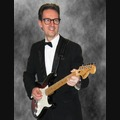 Buddy Holly Tribute Bands