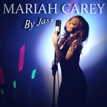 Mariah Carey Tribute Acts
