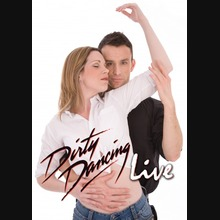 Dirty Dancing Tribute Acts