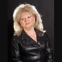Bonnie Tyler Tribute Acts