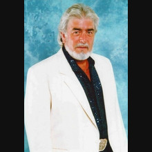 Kenny Rogers Tribute Acts