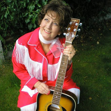 Patsy Cline Tribute Acts