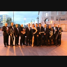 James Bond Themed Tribute Acts